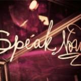 speaknowshoppe.ph