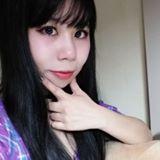 cherry__pink
