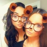 twins_closet