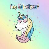 unicornshopjb