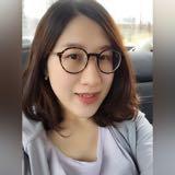 yun_0420