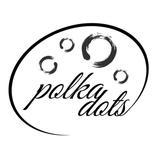 __polkadots