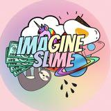 _imagine_slime_
