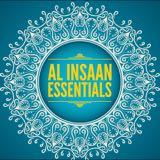 al.insaan.essentials