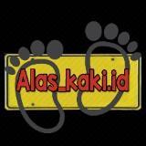 alas_kaki