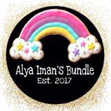 alya.iman86