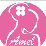 amelss_shop