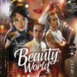 beautyworldsingapore