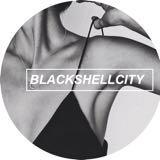 blackshellcity