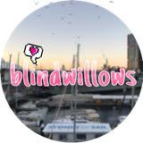 blindwillows