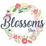 blossoms_shop
