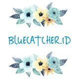bluecatcher.id
