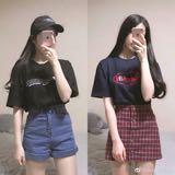 jy_closets