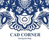 corner_cad