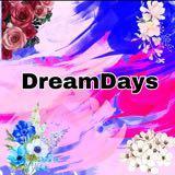 dreamdays