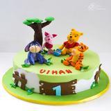vegan_cakes