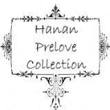 hananprelovecollection