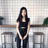 jaz_yw