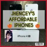 jhenceys_iphones