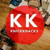 kk_knickknacks