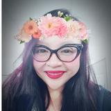 liyana_loong