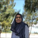 liyanarahman_