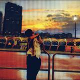 mario_chow