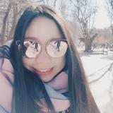 megan_shen