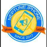 neptune.iphone