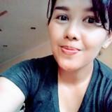 oktarini_cantik
