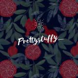 prettystuffy_