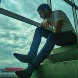 rahul_lakhani
