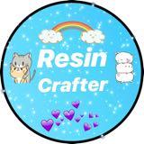 resin.crafter