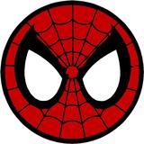 spiderboy650