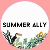 summerally.id