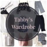 tabbys.wardrobe
