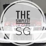 thesimplestofcars_sg
