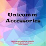 unicomm.accessories