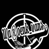 waroenk_vans