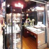 yaus_jewelry