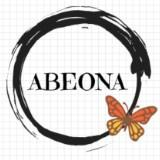 abeona