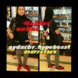 ayda.hypebeast