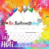 bo.balloon.shop