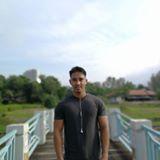 bulkingboy