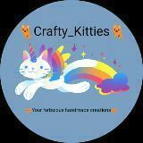 crafty_kitties