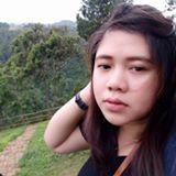 cynthiawangsawidjaja92