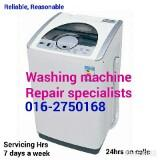 electrolux_washer_repair