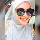 farah_ain