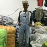 fatehsofea46_bundle