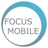 focus.mobile